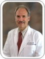Dr. Fred Levin, MD